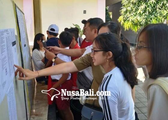 Nusabali.com - hanya-2-sekolah-yang-revisi-jalur-prestasi