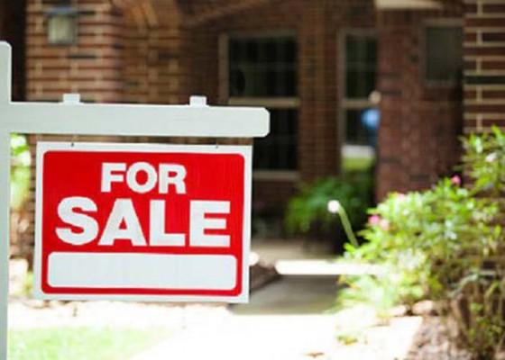 Nusabali.com - harga-tertinggi-rumah-subsidi-ditetapkan
