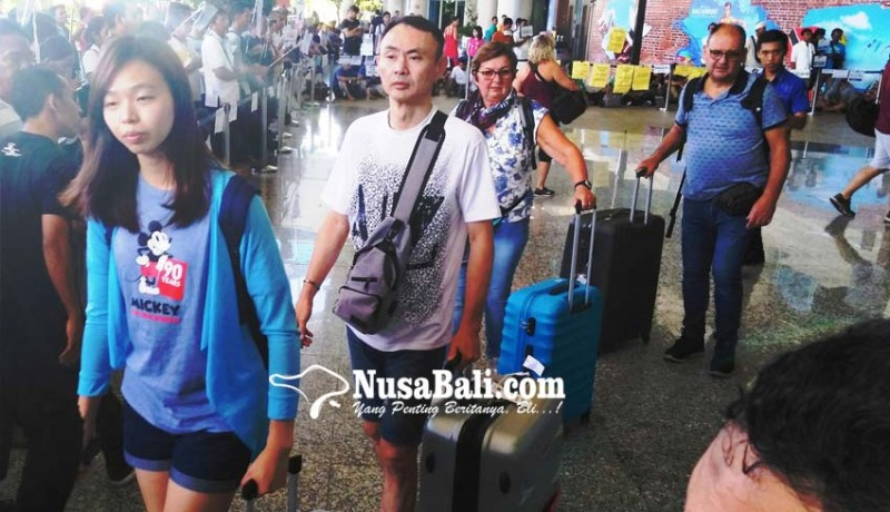 www.nusabali.com-harga-tiget-pesawat-turun-dispar-badung-berharap-kunjungan-wisdom-meningkat