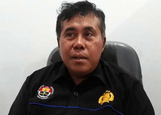 Nusabali.com - kasus-pencabulan-anak-tunggu-hasil-visum