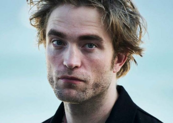 Nusabali.com - robert-pattinson-mundur-dari-the-souvenir