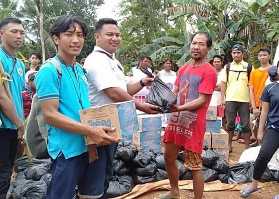 Nusabali.com - obati-korban-banjir-kmhdi-kirim-dokter