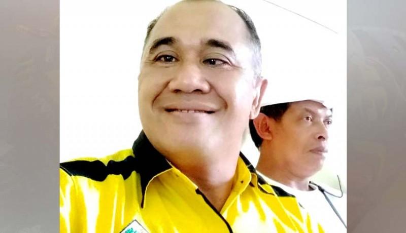 www.nusabali.com-plt-ketua-ngaku-tak-ditolak-pk-membantah
