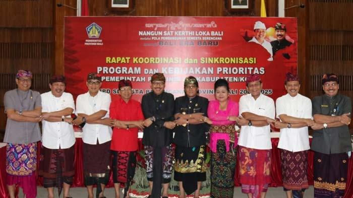 www.nusabali.com-gubernur-siap-hibahkan-aset-provinsi