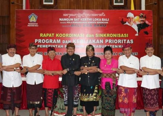 Nusabali.com - gubernur-siap-hibahkan-aset-provinsi