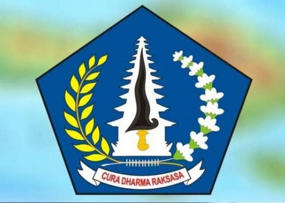 Nusabali.com - fbp-ke-8-siap-dihelat-di-jembatan-tukad-bangkung