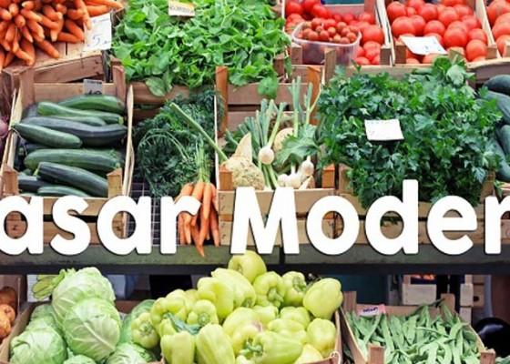 Nusabali.com - segmen-konsumen-pasar-modern-bergeser
