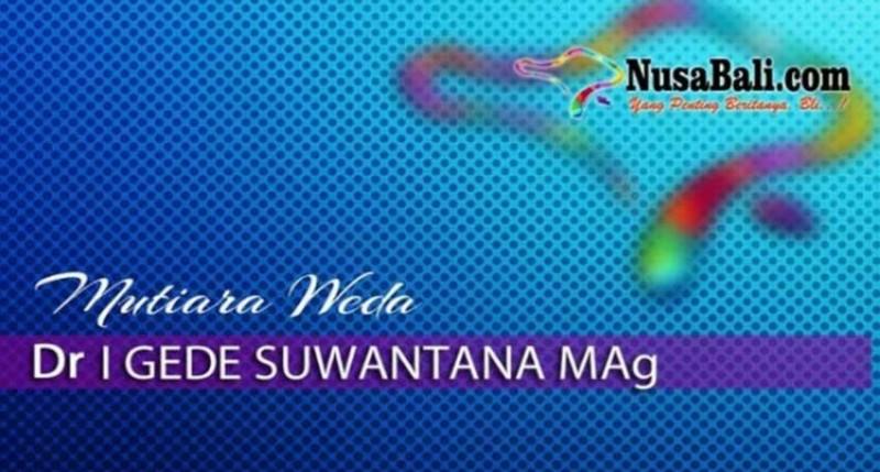 www.nusabali.com-mutiara-weda-bohong-itu-baik