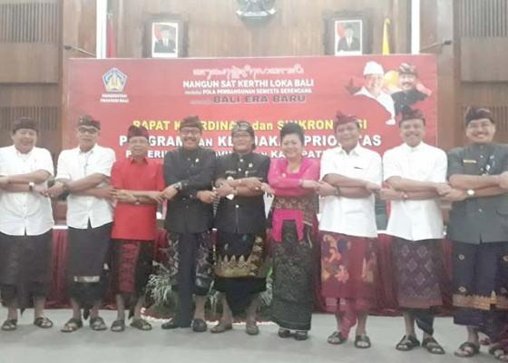 Nusabali.com - bupati-giri-prasta-sosialisasikan-program-ppnsb-di-provinsi-bali