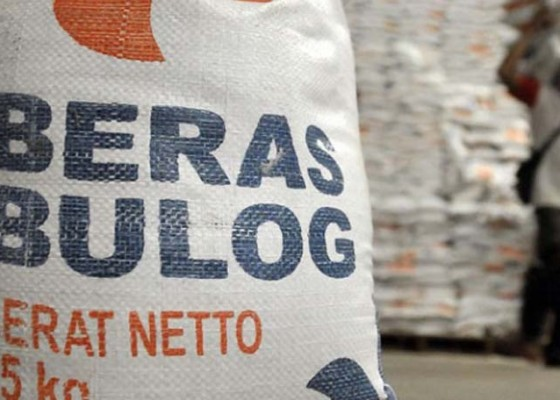 Nusabali.com - bulog-perpanjang-operasi-pasar-beras