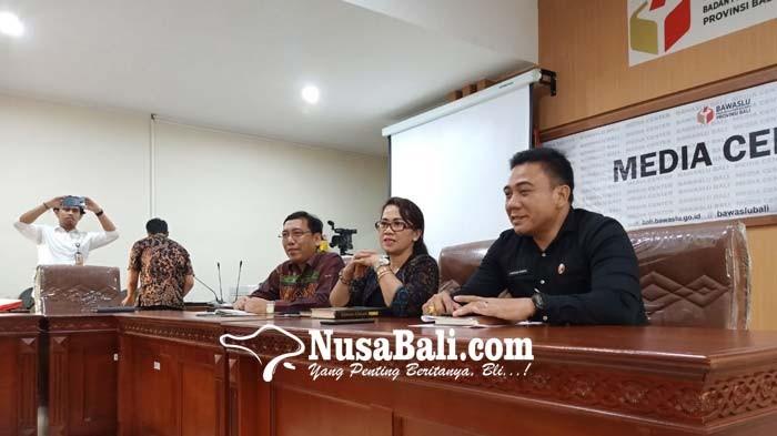www.nusabali.com-kasus-manipulasi-lppdk-dilanjut-ke-penyelidikan-dr-somvir-makin-terjepit