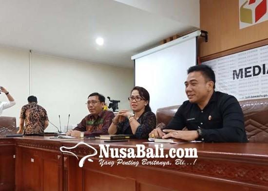 Nusabali.com - kasus-manipulasi-lppdk-dilanjut-ke-penyelidikan-dr-somvir-makin-terjepit