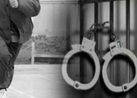 Nusabali.com - tahanan-kabur-kapolsek-kutsel-dicopot