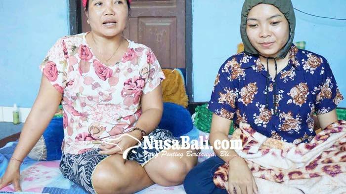 www.nusabali.com-trauma-karyawati-tiara-dewata-belum-berani-mandi