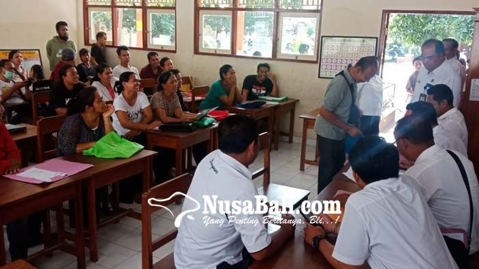 www.nusabali.com-disdikpora-gelar-verifikasi-faktual