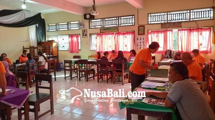 www.nusabali.com-panitia-temukan-kk-terbit-baru