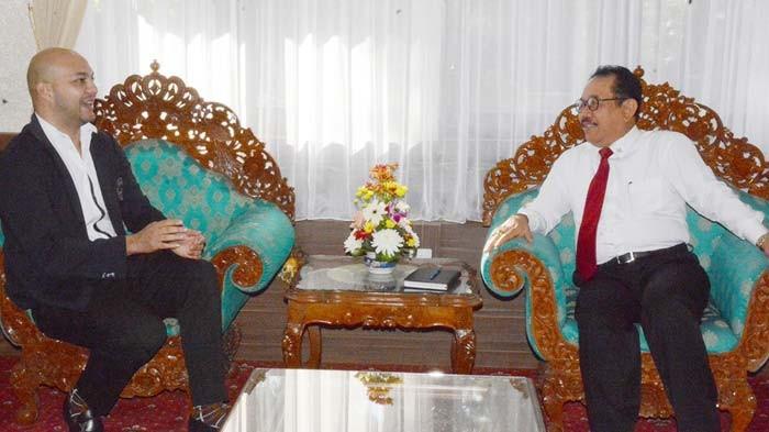 www.nusabali.com-wagub-cok-ace-sebut-hubungan-bali-dan-china-tak-semata-bisnis