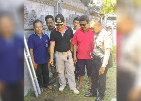 Nusabali.com - granat-ditemukan-di-jaba-tengah-pura-puseh-pulukan