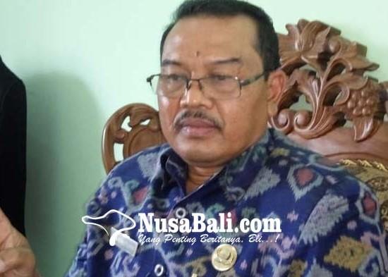 Nusabali.com - kepala-sekolah-samakan-persepsi-mpls