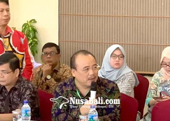 Nusabali.com - hapus-aturan-anggota-dewan-wajib-mundur