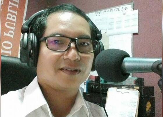 Nusabali.com - pemkot-gali-informasi-dugaan-depresi