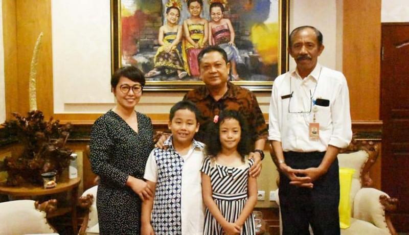 www.nusabali.com-dua-siswa-denpasar-wakili-indonesia-di-olimpiade-matematika-internasional