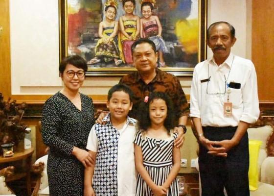 Nusabali.com - dua-siswa-denpasar-wakili-indonesia-di-olimpiade-matematika-internasional