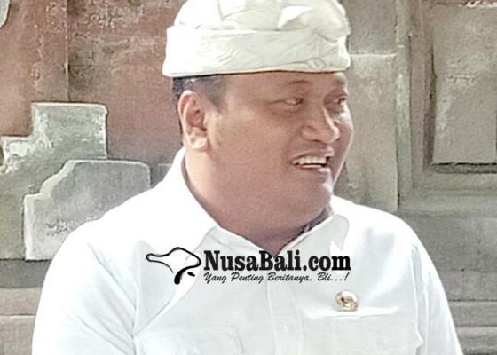 Nusabali.com - mahayastra-mengaku-ke-jepang-dalami-pelatihan-kerja