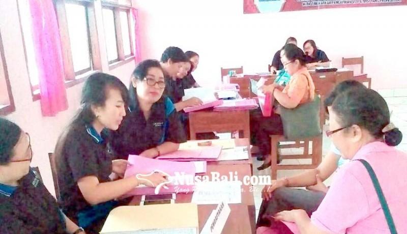 www.nusabali.com-dua-sekolah-baru-kelebihan-pendaftar
