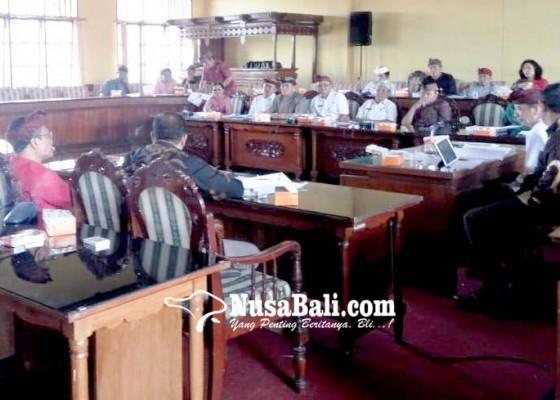 Nusabali.com - tunggakan-pajak-abt-capai-ratusan-juta