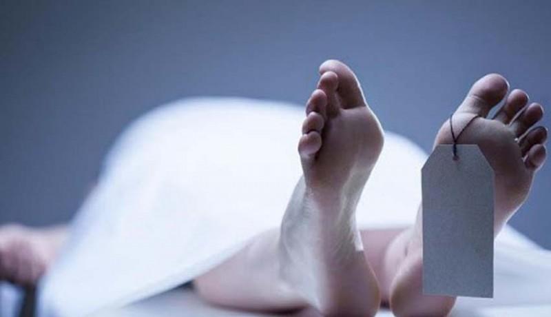 www.nusabali.com-mayat-wanita-terikat-dibuang-di-pinggir-jalan