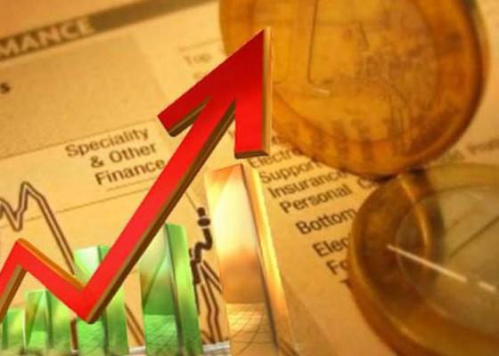 Nusabali.com - ekonomi-bali-diprediksi-tumbuh-64
