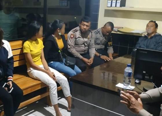 Nusabali.com - polisi-amankan-pelaku-bullying-di-desa-pesinggahan