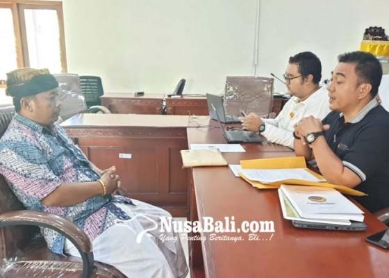 Nusabali.com - saksi-ngaku-digelontor-rp-500000