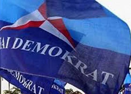 Nusabali.com - lidartawan-muncul-di-survei-demokrat