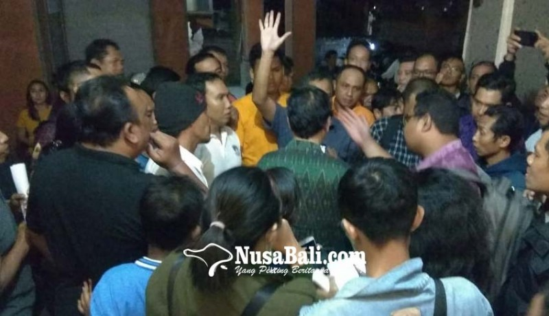 www.nusabali.com-ppdb-kota-denpasar-kembali-kacau