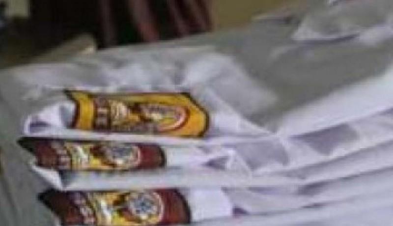 www.nusabali.com-hore-siswa-sd-dan-smp-dapat-seragam-gratis