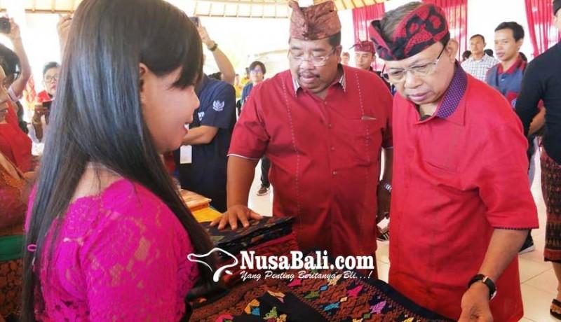 www.nusabali.com-bandara-bali-utara-tunggu-infrastruktur-penunjang