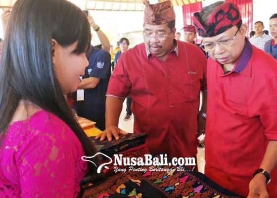 Nusabali.com - bandara-bali-utara-tunggu-infrastruktur-penunjang