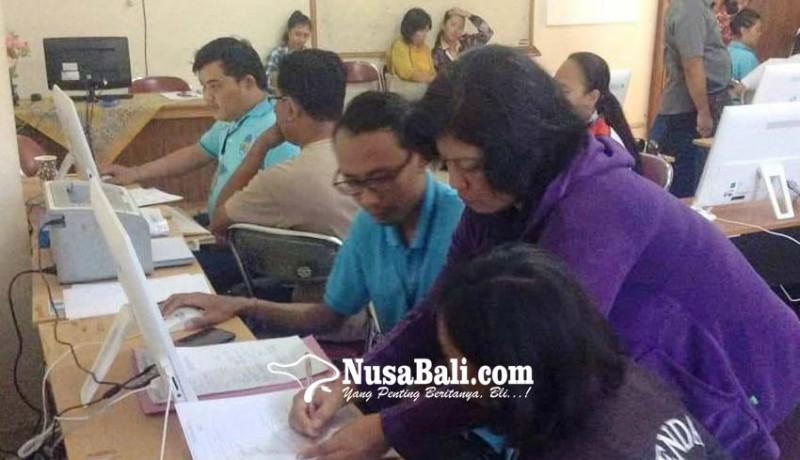 www.nusabali.com-pendaftar-sman-1-singaraja-lewati-kuota