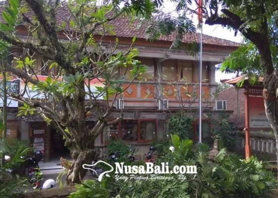 Nusabali.com - mahayastra-rahasiakan-lokasi-puspem