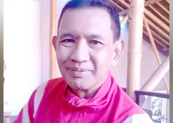 Nusabali.com - badung-bidik-7-emas-kempo