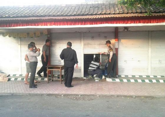 Nusabali.com - maling-bobol-koperasi-di-tojan
