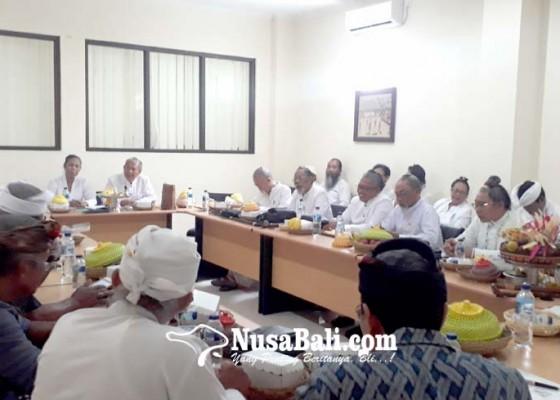 Nusabali.com - sulinggih-keempat-dari-banten-akan-didiksa-di-bali