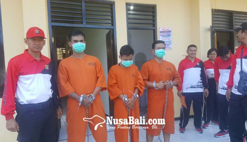 www.nusabali.com-jaringan-narkoba-kota-dan-buleleng-timur-diringkus