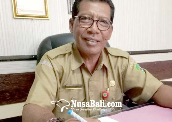 Nusabali.com - tahun-2019-tabanan-tak-gelar-job-fair