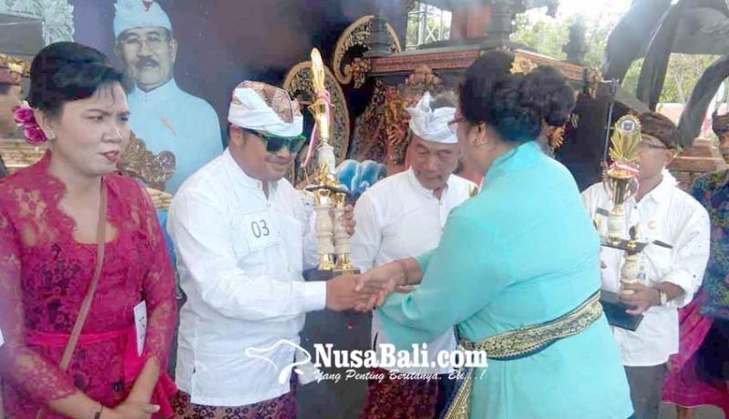 www.nusabali.com-dinas-sosial-gelar-udg-penyandang-disabilitas