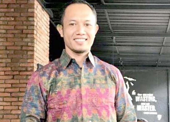 Nusabali.com - penetapan-caleg-dprd-badung-terpilih-3-juli-2019