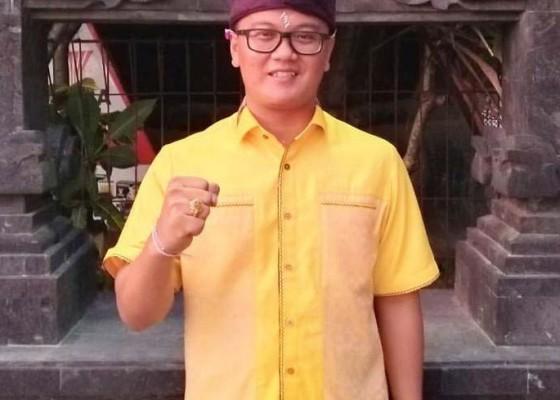 Nusabali.com - peradah-serukan-persatuan