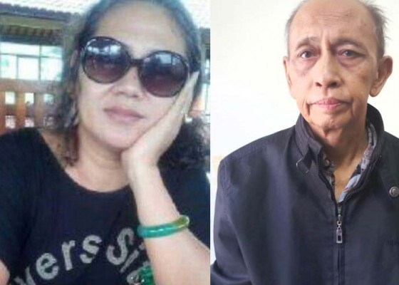 Nusabali.com - jro-mangku-diduga-kalap-karena-tidak-diacuhkan-istri